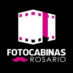 Fotocabinas Rosario !!!